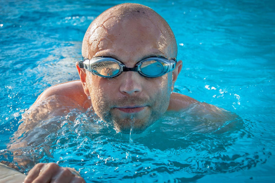 Finding the Best Fit for Goggle Frames & Sports Eyewear