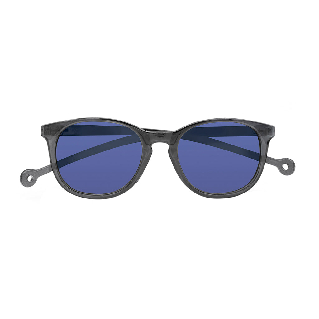 Arroyo Sunglasses