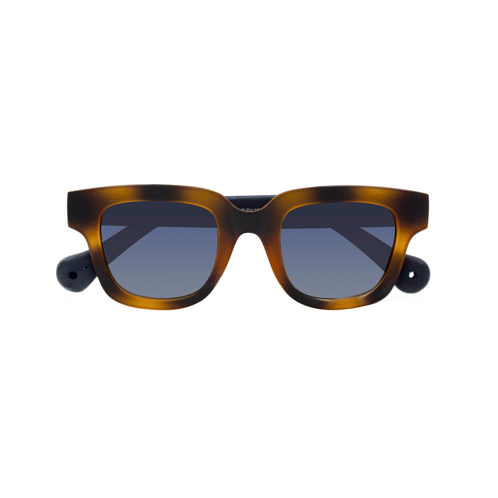 Grusoni Sunglasses