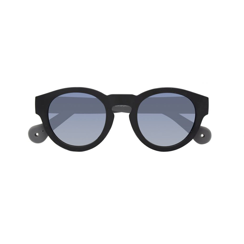 Saguara Sunglasses