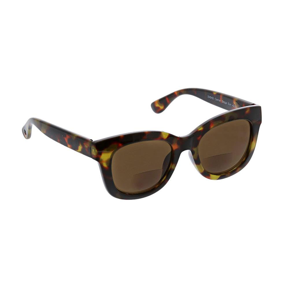 Center Stage Bifocal Sunglasses