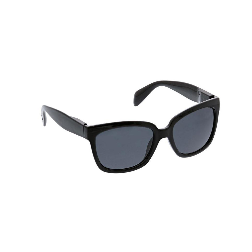 Palmetto Reading Sunglasses