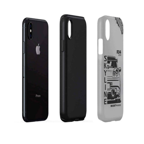 Japanese engine printed on grey car phone case for car lovers made for iPhone 11, iPhone 11 Pro, iPhone 11 Pro Max, iPhone Xs, iPhone Xs Max, iPhone XR, iPhone X, iPhone 8 Plus, iPhone 7 Plus, iPhone 6S Plus, Galaxy S6 Edge Plus, Galaxy S7 Edge, Galaxy S8 Plus, Galaxy Note 8, Galaxy Note 9, Galaxy S9 Plus, Galaxy S10, Galaxy S10 Plus, Samsung Galaxy S10e, Galaxy Note 10, Galaxy Note 10 plus. Car guys gift, car fan, car enthusiast