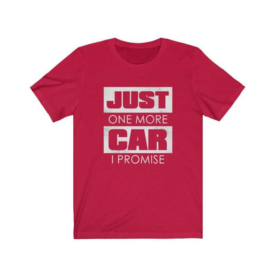 just-one-more-car-funny-tshirt-in-red_-mechinc_-car-fans_-car-guys_-car-lovers_-car-enthusiasts.jpg