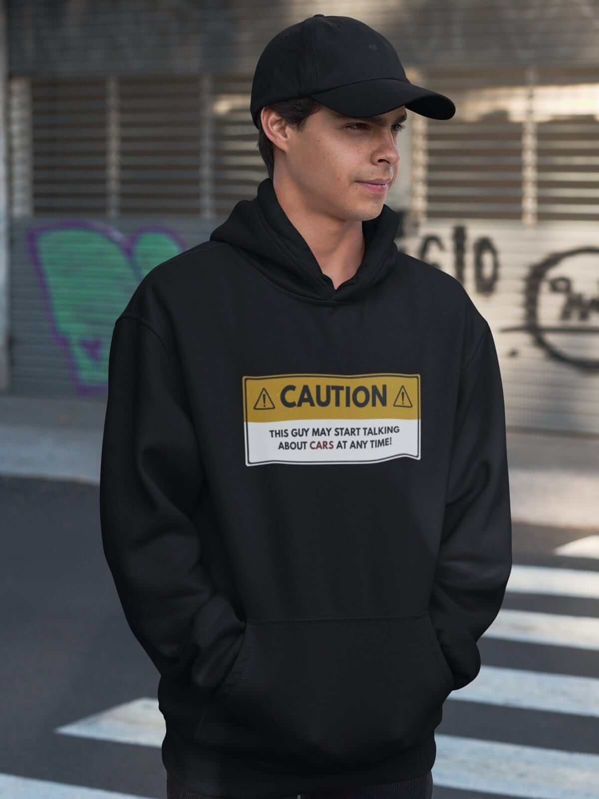 Car-guys-hoodie-in-black-color_-funny-car-hoodie_-car-lovers-gift_-car-enthusiasts_-car-fan.jpg