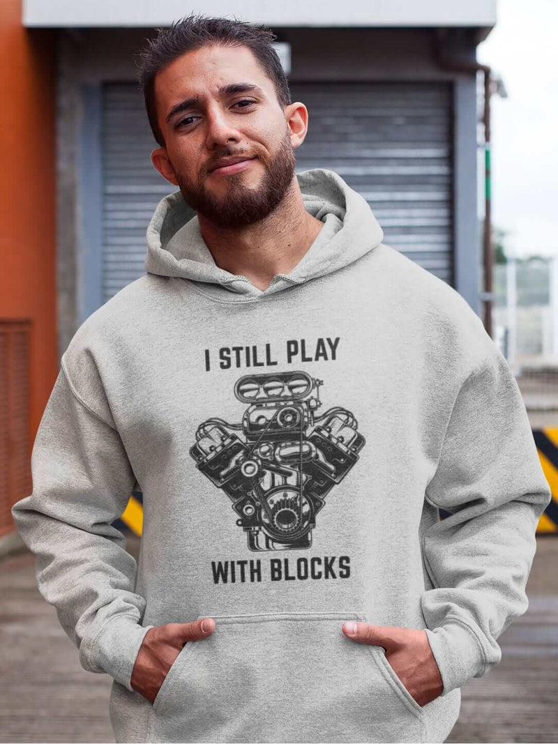 I-still-play-with-blocks-funny-car-hoodie-in-athletich-heather-color_-mechanic-hooded-sweatshirt_-car-fans_-car-guys-gift-idea_-car-lovers_-car-enthusiast.jpg