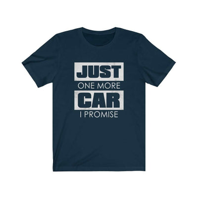 just-one-more-car-funny-tshirt-in-navy_-mechinc_-car-fans_-car-guys_-car-lovers_-car-enthusiasts.jpg