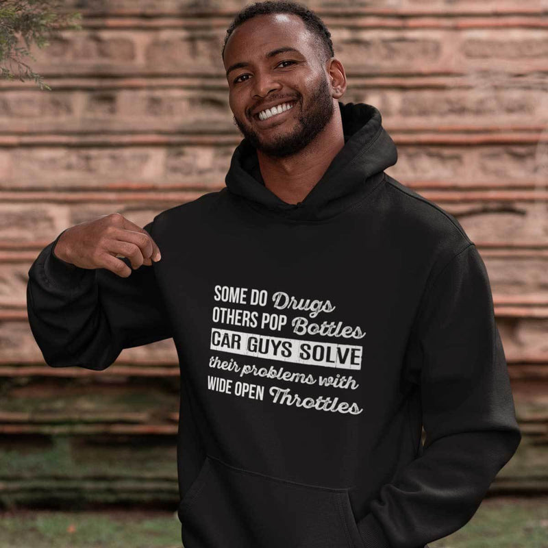 funny-car-hoodie-in-black_-car-guys-hooded-sweatshirt_-car-lovers-gift-idea_-car-enthusiast.jpg