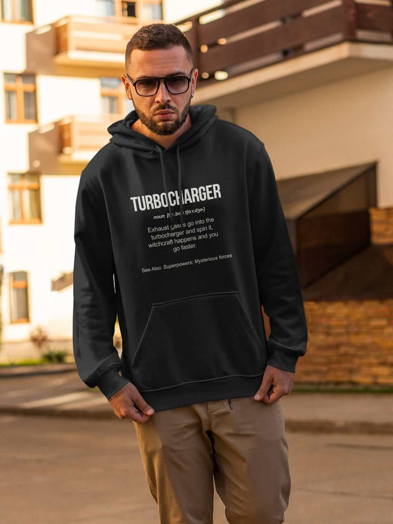 funny-turbocharger-car-hoodie-in-black-car-guy-gift_-car-lovers_-car-enthusiasts_-car-fans_-father_s-day-gift.jpg