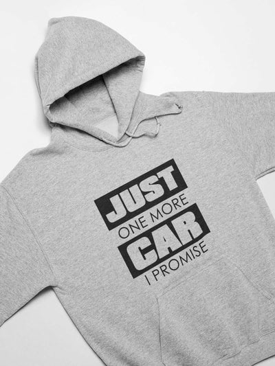 just-one-more-car-i-promise-car-hoodie-in-athletic-heather_-car-fans_-car-lovers-gift-hoodie_-car-guys-hooded-sweatshirt_-car-enthusiast.jpg
