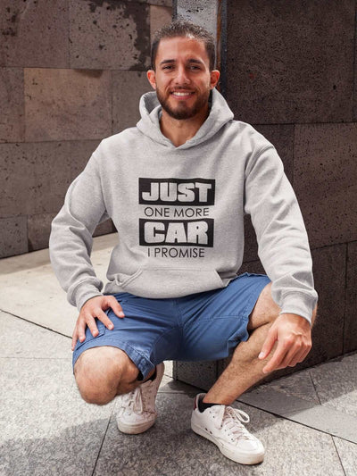 just-one-more-car-i-promise-car-hoodie-in-athletic-heather_-car-fans_-car-lovers-gift-hoodie_-car-guys-hooded-sweatshirt_-car-enthusiasts.jpg