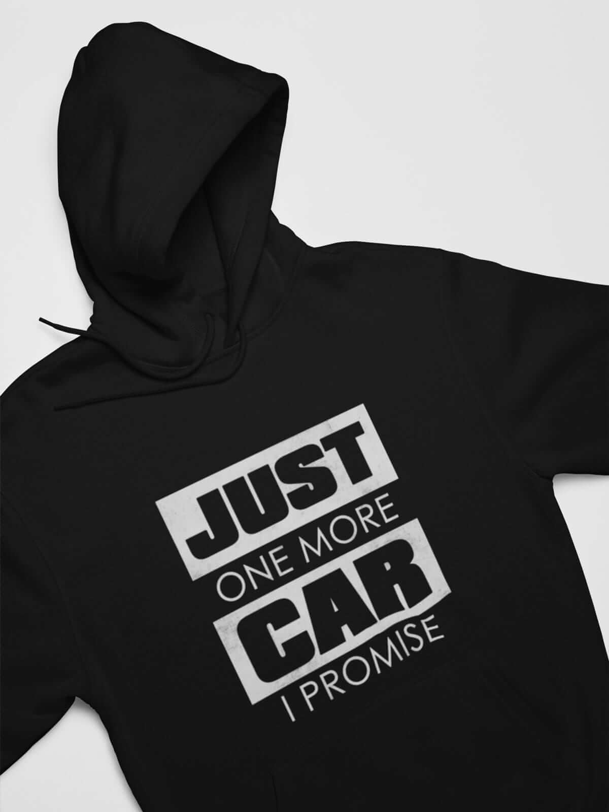 just-one-more-car-i-promise-car-hoodie-in-black_-car-fans_-car-lovers-gift-hoodie_-car-guys-hooded-sweatshirt_-car-enthusiast.jpg