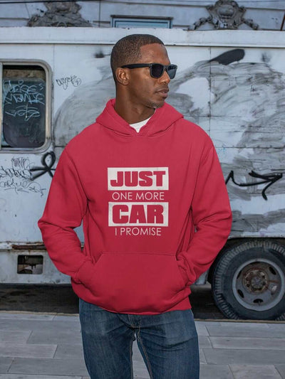 just-one-more-car-i-promise-car-hoodie-in-red_-car-fans_-car-lovers-gift-hoodie_-car-guys-hooded-sweatshirt_-car-enthusiasts.jpg