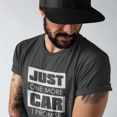 man-with-just-one-more-car-funny-tshirt-in-dark-grey_-mechinc_-car-fans_-car-guys_-car-lovers_-car-enthusiasts.jpg