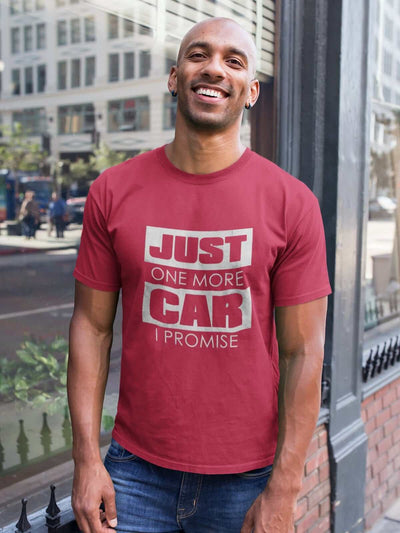 man-with-just-one-more-car-funny-tshirt-in-red_-mechinc_-car-fans_-car-guys_-car-lovers_-car-enthusiasts.jpg