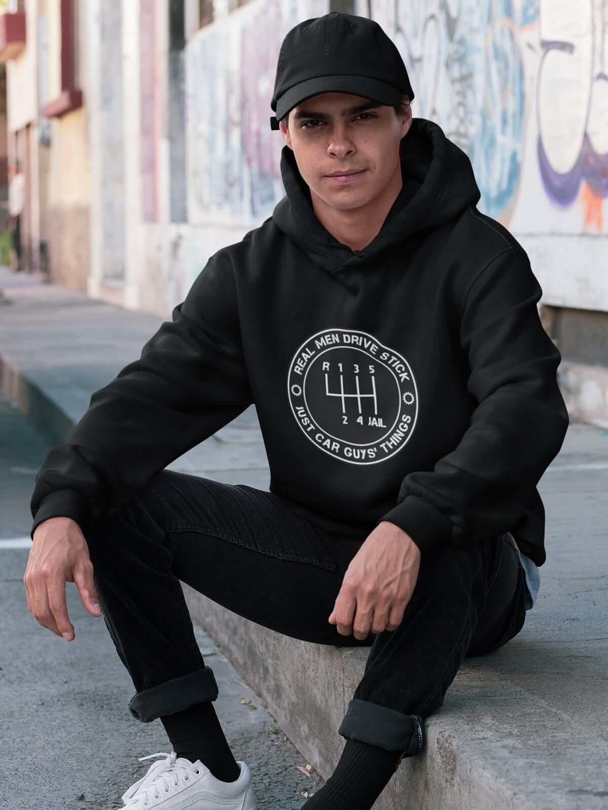 real-men-drive-stick-black-car-hoodie_-save-the-manuals-hooded-sweatshirt_-car-fans_-car-guys_-car-lovers_-car-enthusiast.jpg