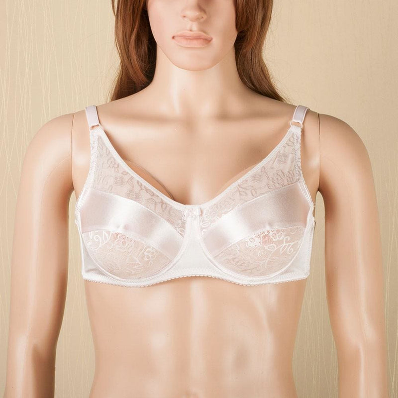 800g Breasts (Nude Teardrop) + Pocket Bra (3 Colors) Pocket Bra + Breasts