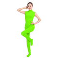 Unitard Drag Armenia I (Multiple Colors)