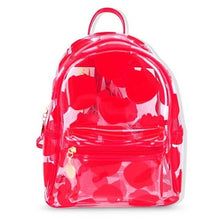 Load image into Gallery viewer, Backpack Drag Candela (4 Colors) Red Backpack