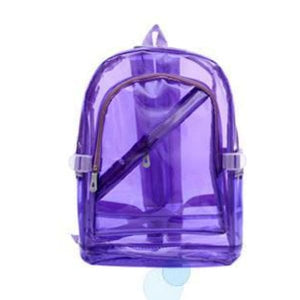 Backpack Drag Neon (6 Colors) 03 Backpack