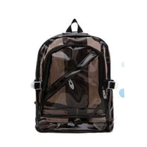 Backpack Drag Neon (6 Colors) 04 Backpack