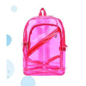 Backpack Drag Neon (6 Colors) 06 Backpack