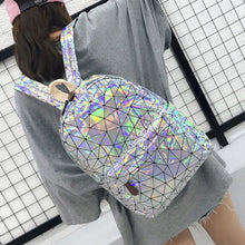 Load image into Gallery viewer, Backpack Drag Shirelle Backpack