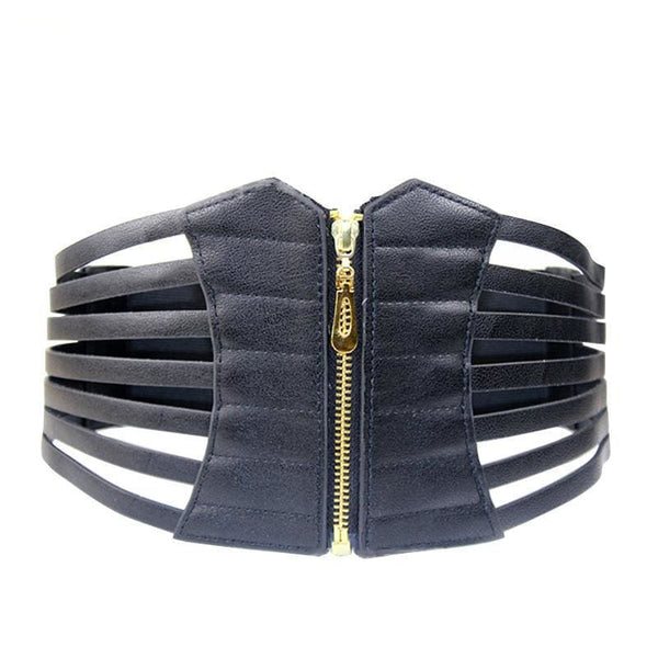 Belt Queen Dowager Belt