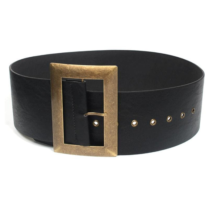 Belt Queen Leonor Belt