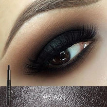 Load image into Gallery viewer, Creamy Eyeshadow Pencil (Multiple Colors) 5 Eyeshadow