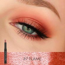 Load image into Gallery viewer, Creamy Eyeshadow Pencil (Multiple Colors) 7 Eyeshadow
