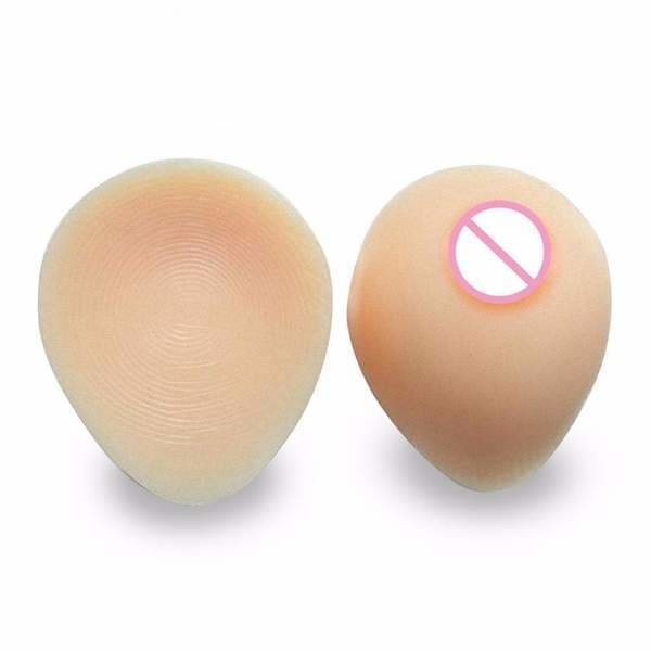 Drag Breasts Prana (1800g/pair) Breasts