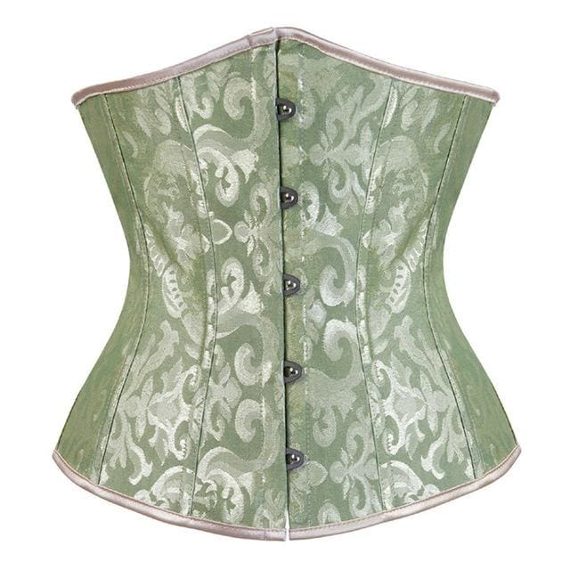 Corset Drag Spring (6 Colors)