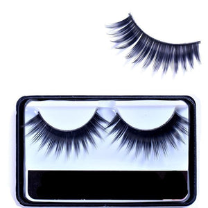 Drag Eyelashes Jinkx Eyelashes
