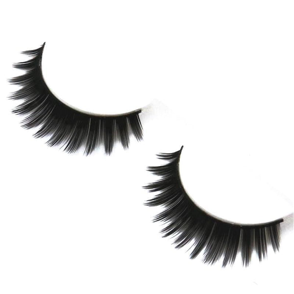 Drag Eyelashes Vaselina Eyelashes