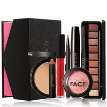 Load image into Gallery viewer, Drag Makeup Set 10 (2 Variants) 1 Makeup Set