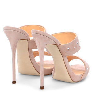 Drag Sandals Starlette (3 Colors) Sandals