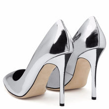 Load image into Gallery viewer, Drag Shoes Honey (4 Colors) Pumps