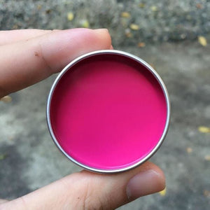 Face and Body Paint (7 Colors) Rose red Body Paint