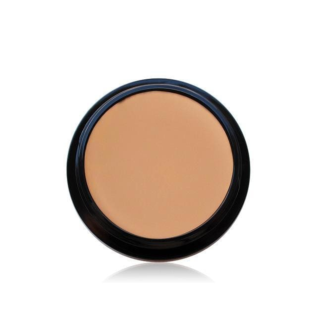 Full Coverage Concealer Cream (4 Colors) F01 Body Concealer