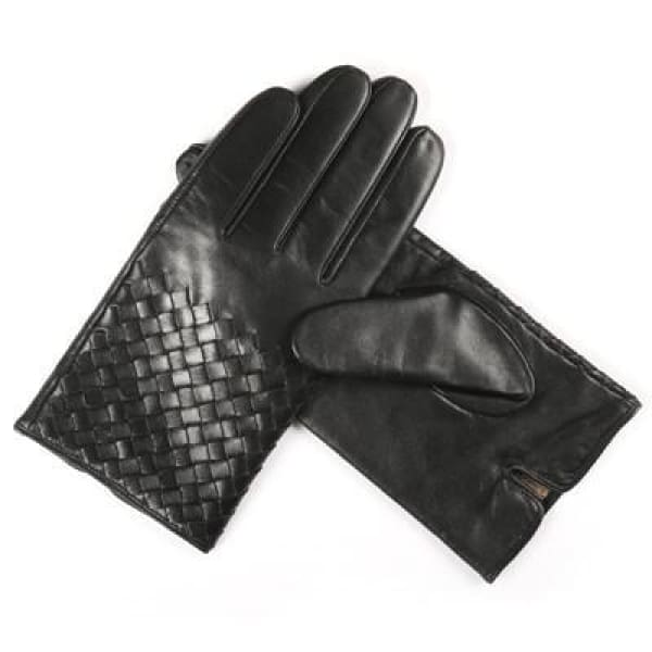 Gloves Drag Coco L Gloves