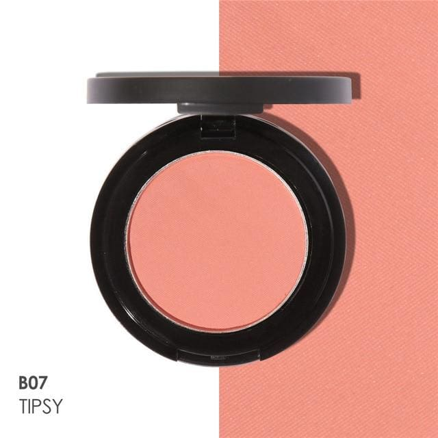 Matte Professional Blush (11 Colors) B07 Highlighter