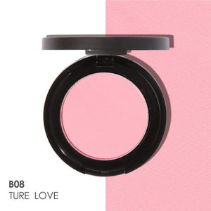 Matte Professional Blush (11 Colors) B08 Highlighter