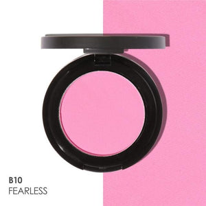 Matte Professional Blush (11 Colors) B10 Highlighter