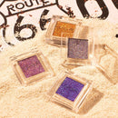 Professional Glitter Eyeshadow (6 Colors)
