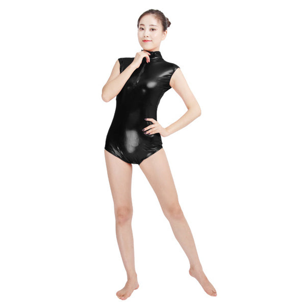 Leotard Drag Cinderella (Multiple Colors)