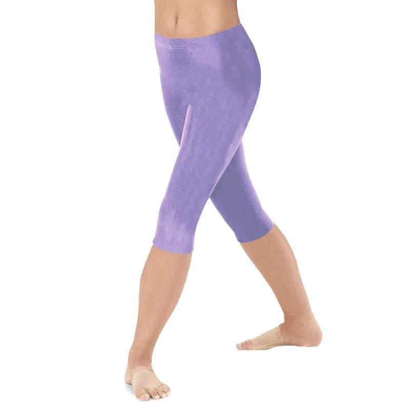 Leggings Drag Rupaul I (Multiple Colors)
