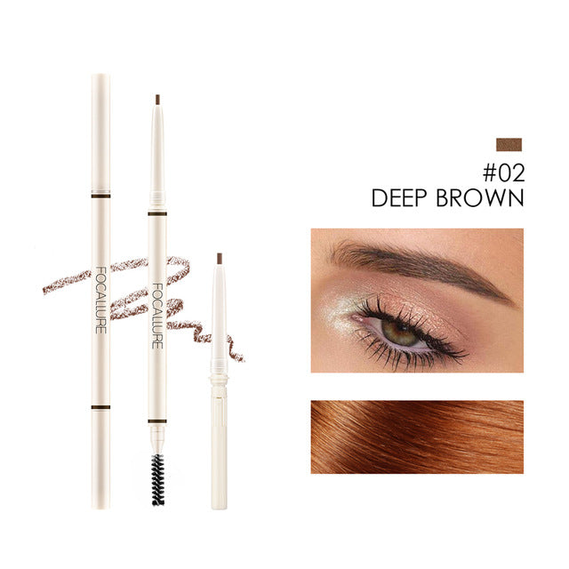 Professional Eyebrow Pencil (Different Variants)