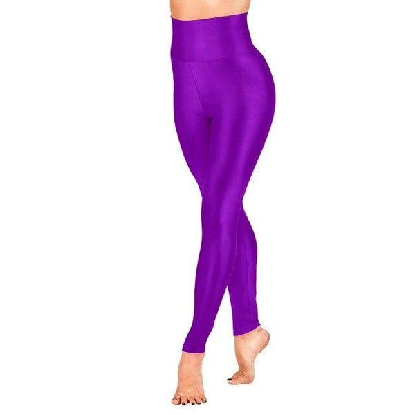 Leggings Drag Gaga II (Multiple Colors)