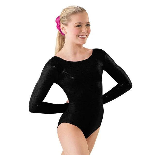 Leotard Drag Finland (Multiple Colors)
